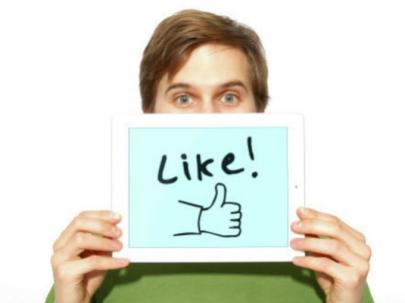 La medida del éxito está en las redes sociales