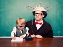 El mejor mentor hace más fácil el crecimiento profesional