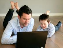Los límites entre la familia y negocio deben ser claros