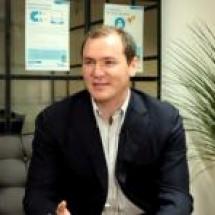 Andrés Sucre