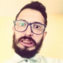 Mick Islas