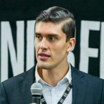 Manuel Trevilla